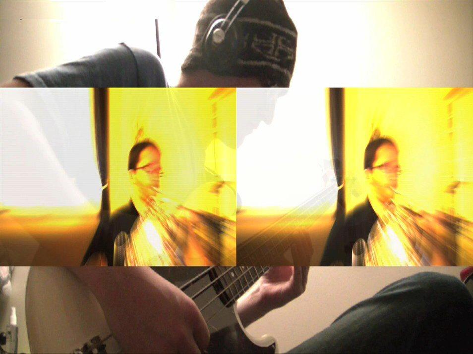 Breath of Fire III-Fight! (Feat. SongeLeReveur)
