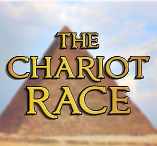The Chariot Race (from