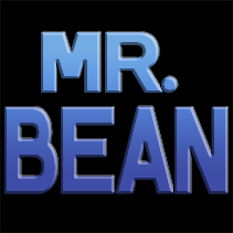 Mr. Bean Opening Theme