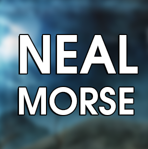 Theme from Neal Morse's Sola Gratia